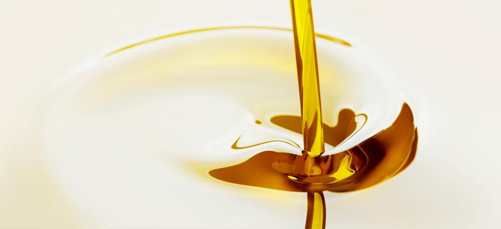 benefits-of-oils