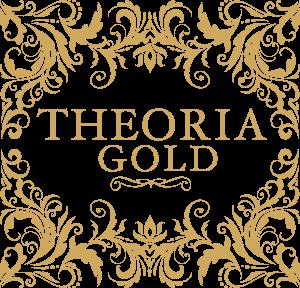 Theoria-Gold-Logo