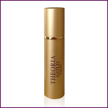 Parfum 20 mls